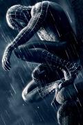 spider-man-film-wallpaper-iphone-5