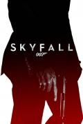 007-skyfall-james-bond-red-wallpaper-iphone4s