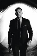 007-skyfall-wallpaper-iphone4s
