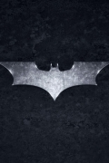 batman-logo-iphone-6