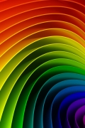 colori-iphone-6