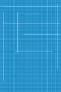 quadretti-blu