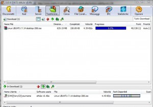Download File Emule