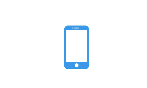 ipod-touch-logo-jailbreak