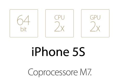 iphone-5s-processore-a7