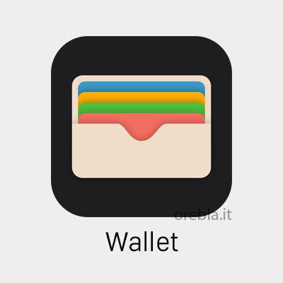 wallet-logo