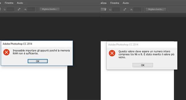 errori-photoshop-update-windows-10