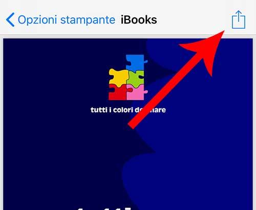 ibooks-condividere-whatsapp