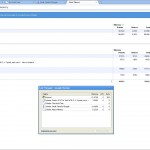 Google Chrome: Task Manager