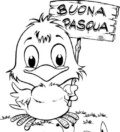 https://i1.wp.com/www.orebla.it/news/wp-content/uploads/2010/04/auguri_pasqua.jpg