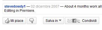 Youtube Novita