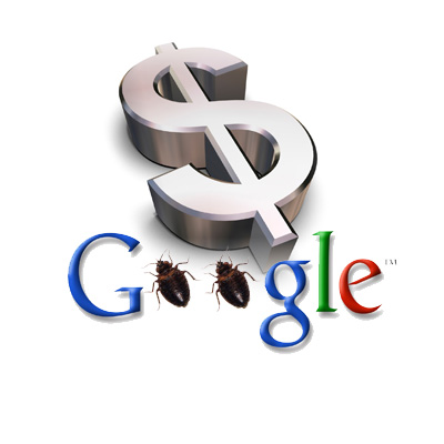 Google Reward