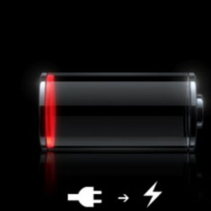 iOS 4.3 calo durata batteria iPhone