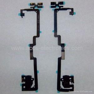 iPhone 5 Headphone Jack Flex Cable