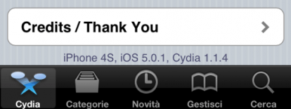 cydia 114 screenshoot