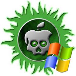 logo-absinthe-iphone-windows