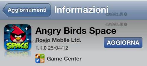 Angry-Birds-Space-aggiornamento