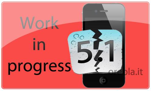 jailbreak-ios51-logo