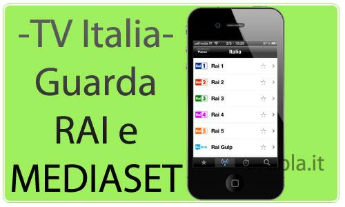 TV-Italia-recensione-Logo