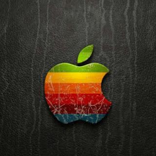 pod2g logo