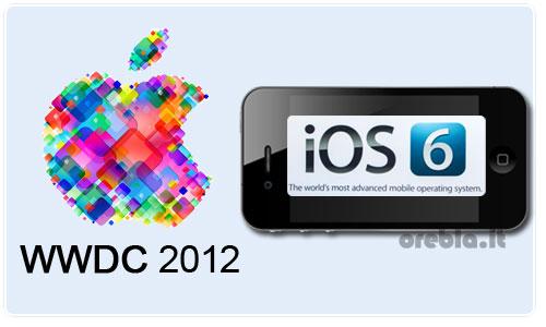 wwdc12-presentazione-ios-6-logo