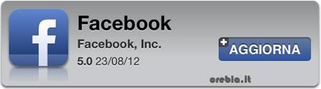 aggiornamento-facebook-5