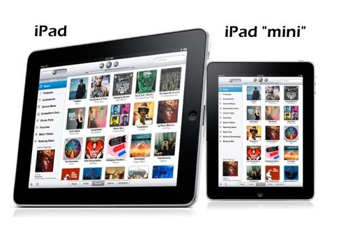 apple_ipad_mini_rumor