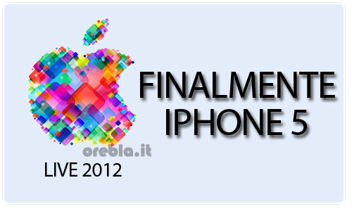 finalmente-iphone-5