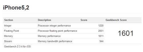 iphone-5-risultati-benchmark