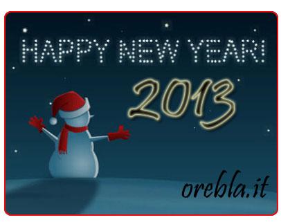 buon-anno-2013
