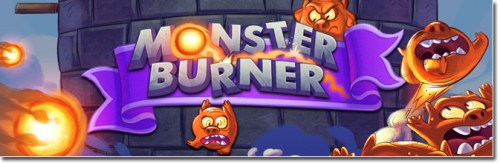 monster_burner_header