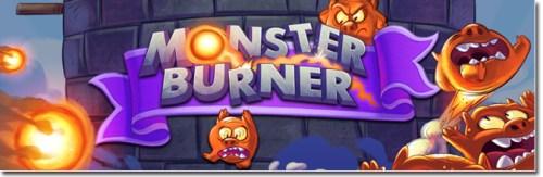 monster_burner_header