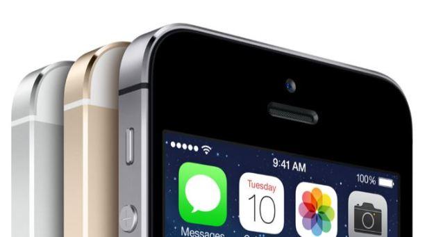 IPhone SE 2 in arrivo