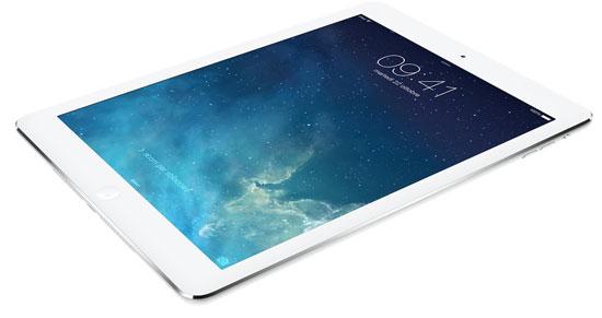 iPad-Air-screenshot2