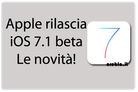 ios-7.1-beta-novita