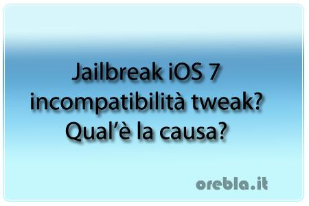 problemi-jailbreak-ios-7