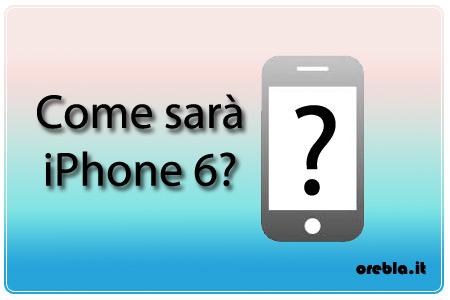 come-sara-iphone-6