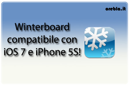 winterboard-ios7-iphone5s