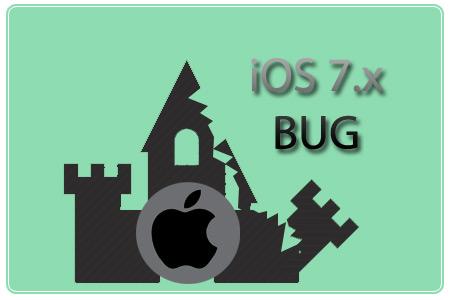 ios7-bug