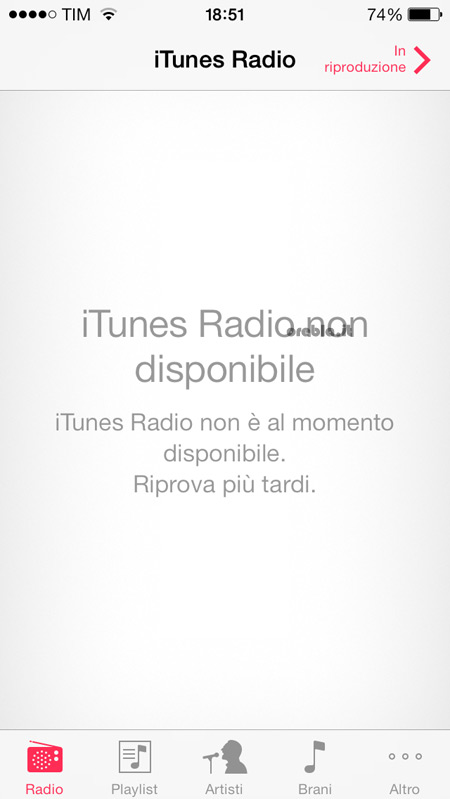 itunes-radio-ios-71-italia-non-disponibile