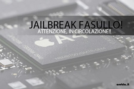 fake-jailbreak