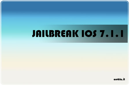 jailbreakios711