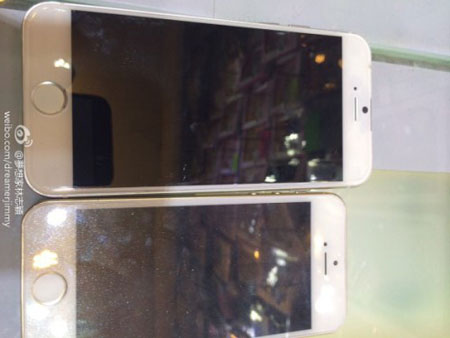 iphone6-vs-iphone-5