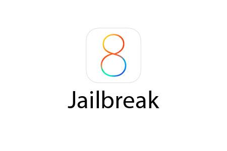 jailbreak-ios8