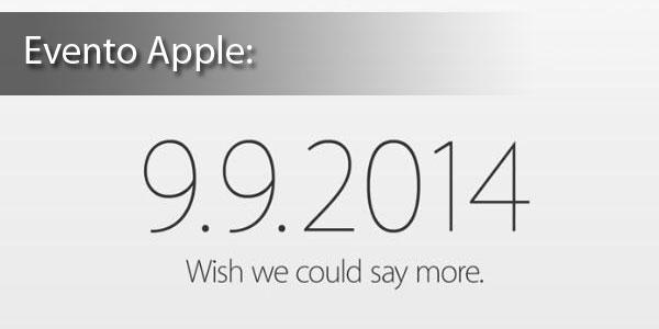 evento-apple-settembre