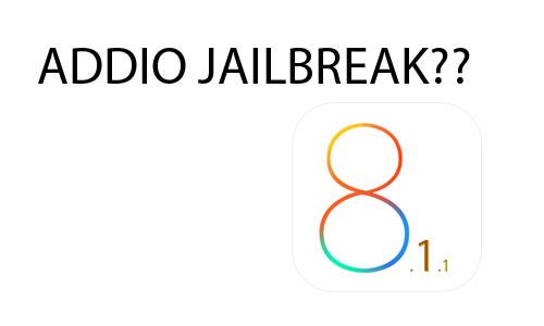 addio-jailbreak-ios-811