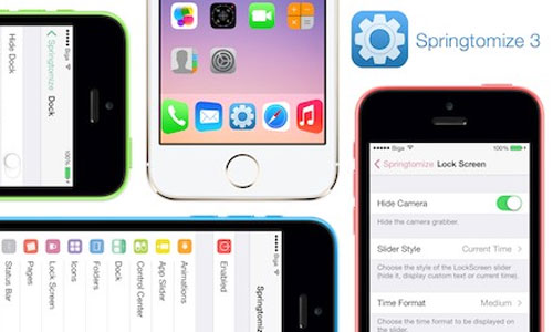 springtomize-3-ios-8