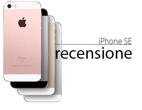 iphone-se-recensione
