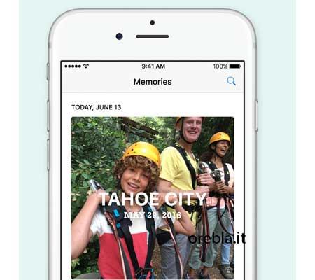 ios-10-app-foto