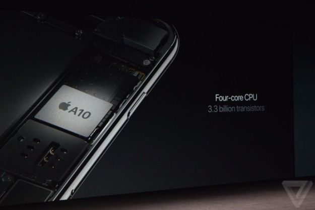 iphone-7-chip-a10